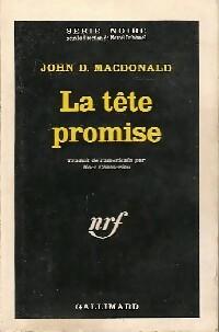 www.bibliopoche.com/thumb/La_tete_promise_de_John_Dan_Mac_Donald/200/0012363.jpg