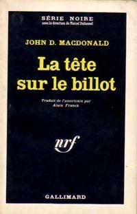 www.bibliopoche.com/thumb/La_tete_sur_le_billot_de_John_Dan_Mac_Donald/200/0012379.jpg