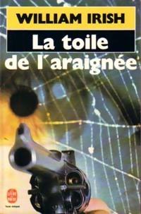 www.bibliopoche.com/thumb/La_toile_de_l_araignee_de_William_Irish/200/0172619.jpg