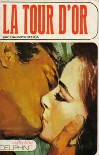 www.bibliopoche.com/thumb/La_tour_d_or_de_Claudette_Degea/200/0073049.jpg