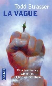 www.bibliopoche.com/thumb/La_vague_de_Todd_Strasser/200/0303139.jpg