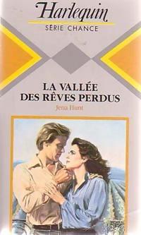 www.bibliopoche.com/thumb/La_vallee_des_reves_perdus_de_Jena_Hunt/200/0222082.jpg