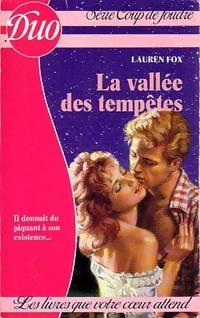 www.bibliopoche.com/thumb/La_vallee_des_tempetes_de_Lauren_Fox/200/0216180.jpg