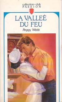 www.bibliopoche.com/thumb/La_vallee_du_feu_de_Peggy_Webb/200/0179415.jpg