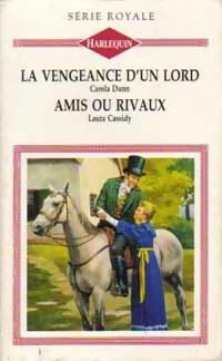 www.bibliopoche.com/thumb/La_vengeance_d_un_lord__Amis_ou_rivaux_de_Laura_Dunn/200/0160319.jpg