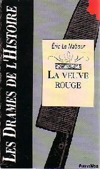 https://www.bibliopoche.com/thumb/La_veuve_rouge_de_Eric_Le_Nabour/200/0062372.jpg