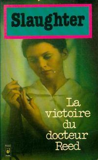 www.bibliopoche.com/thumb/La_victoire_du_docteur_Reed_de_Frank_Gill_Slaughter/200/0162789.jpg