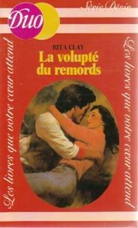 www.bibliopoche.com/thumb/La_volupte_du_remords_de_Rita_Clay/200/0168573.jpg