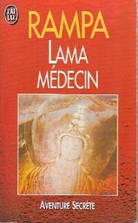 www.bibliopoche.com/thumb/Lama_medecin_de_T_Lobsang_Rampa/200/0411111.jpg