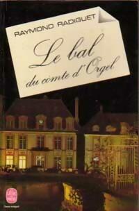www.bibliopoche.com/thumb/Le_bal_du_comte_d_Orgel_de_Raymond_Radiguet/200/0017967-1.jpg