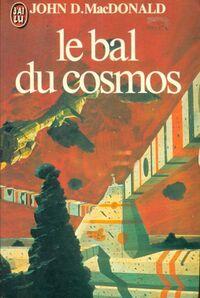 www.bibliopoche.com/thumb/Le_bal_du_cosmos_de_John_Dan_Mac_Donald/200/0015356.jpg