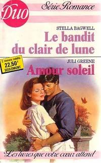 www.bibliopoche.com/thumb/Le_bandit_du_clair_de_lune_Amour_soleil_de_Juli_Bagwell/200/0227699.jpg
