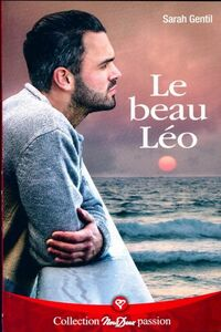 www.bibliopoche.com/thumb/Le_beau_Leo_de_Sarah_Gentil/200/0560502.jpg