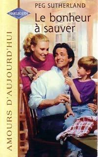 www.bibliopoche.com/thumb/Le_bonheur_a_sauver_de_Peg_Sutherland/200/0208044.jpg