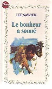 www.bibliopoche.com/thumb/Le_bonheur_a_sonne_de_Lee_Sawyer/200/0168699.jpg