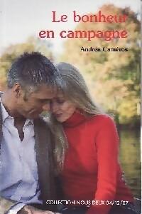 www.bibliopoche.com/thumb/Le_bonheur_en_campagne_de_Andrea_Cameros/200/0300170.jpg