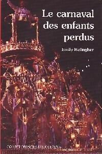www.bibliopoche.com/thumb/Le_carnaval_des_enfants_perdus_de_Emily_Relingher/200/0286820.jpg