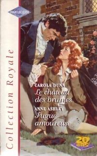 www.bibliopoche.com/thumb/Le_chateau_des_brumes__Fugue_amoureuse_de_Anne_Dunn/200/0187314.jpg