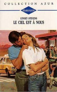 www.bibliopoche.com/thumb/Le_ciel_est_a_nous_de_Linsey_Stevens/200/0159304.jpg