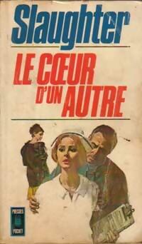 www.bibliopoche.com/thumb/Le_coeur_d_un_autre_de_Frank_Gill_Slaughter/200/0051549.jpg