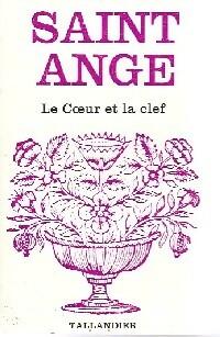 www.bibliopoche.com/thumb/Le_coeur_et_la_clef_de_Saint-Ange/200/0154649.jpg
