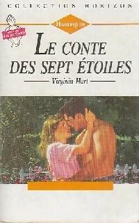 www.bibliopoche.com/thumb/Le_conte_des_sept_etoiles_de_Virginia_Hart/200/0188150.jpg