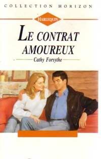 www.bibliopoche.com/thumb/Le_contrat_amoureux_de_Cathy_Forsythe/200/0162257.jpg