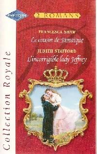 www.bibliopoche.com/thumb/Le_cousin_de_Jamaique__L_incorrigible_Lady_Jeffrey_de_Francesca_Stafford/200/0187335.jpg