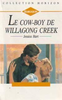 www.bibliopoche.com/thumb/Le_cow-boy_de_Willagong_Creek_de_Katherine_Arthur/200/0159821.jpg