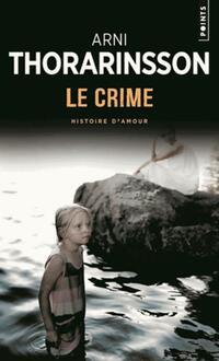 www.bibliopoche.com/thumb/Le_crime_de_Bedford_Square_de_Arni_Thorarinsson/200/0475448.jpg
