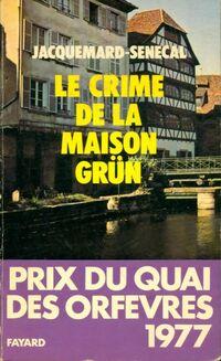 www.bibliopoche.com/thumb/Le_crime_de_la_maison_Grun_de_Yves_Senecal/200/0180461.jpg