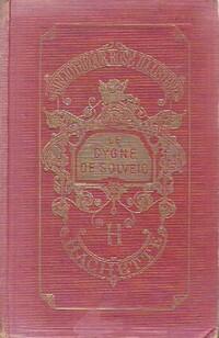 www.bibliopoche.com/thumb/Le_cygne_de_Solveig_de_Marguerite_Thiebold/200/0424289.jpg