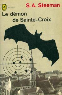 www.bibliopoche.com/thumb/Le_demon_de_Sainte-Croix_de_Stanislas-Andre_Steeman/200/0171774.jpg
