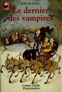 www.bibliopoche.com/thumb/Le_dernier_des_vampires_de_Willis_Hall/200/0583581.jpg