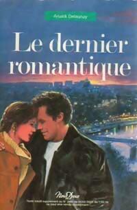www.bibliopoche.com/thumb/Le_dernier_romantique_de_Anaick_Delaunay/200/0072962.jpg