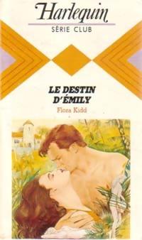 www.bibliopoche.com/thumb/Le_destin_d_Emily_de_Flora_Kidd/200/0043934.jpg