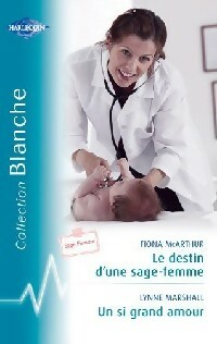 www.bibliopoche.com/thumb/Le_destin_d_une_sage-femme__Un_si_grand_amour_de_Fiona_Marshall/200/0305873.jpg