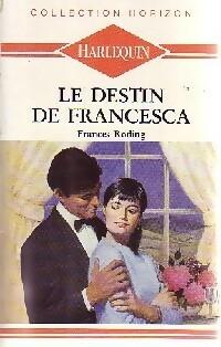www.bibliopoche.com/thumb/Le_destin_de_Francesca_de_Frances_Roding/200/0220789.jpg