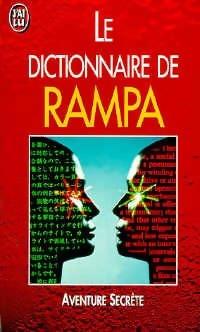 www.bibliopoche.com/thumb/Le_dictionnaire_de_Rampa__La_sagesse_des_anciens_de_T_Lobsang_Rampa/200/0051789.jpg
