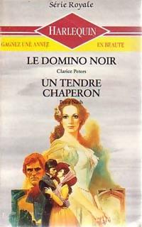 www.bibliopoche.com/thumb/Le_domino_noir__Un_tendre_chaperon_de_Clarice_Nash/200/0187239.jpg