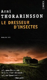 www.bibliopoche.com/thumb/Le_dresseur_d_insectes_de_Arni_Thorarinsson/200/0316351.jpg