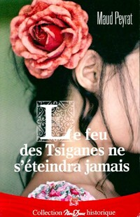 www.bibliopoche.com/thumb/Le_feu_des_tsiganes_ne_s_eteindra_jamais_de_Maud_Peyrat/200/0483804.jpg
