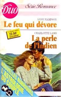 www.bibliopoche.com/thumb/Le_feu_qui_devore__La_perle_de_l_indien_de_Anne_Lamb/200/0245894.jpg