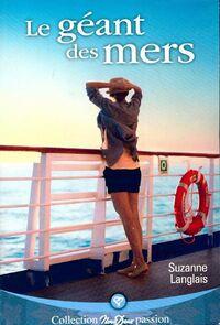 www.bibliopoche.com/thumb/Le_geant_des_mers_de_Suzanne_Langlais/200/0566298.jpg