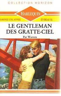 www.bibliopoche.com/thumb/Le_gentleman_des_gratte-ciel_de_Pat_Warren/200/0189188.jpg