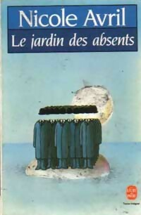www.bibliopoche.com/thumb/Le_jardin_des_absents_de_Nicole_Avril/200/0009656.jpg