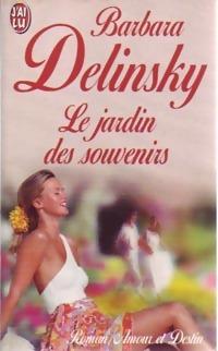 www.bibliopoche.com/thumb/Le_jardin_des_souvenirs_de_Barbara_Delinsky/200/0248539.jpg