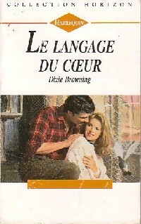 www.bibliopoche.com/thumb/Le_langage_du_coeur_de_Dixie_Browning/200/0220851.jpg