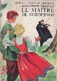 www.bibliopoche.com/thumb/Le_maitre_de_Nordfjord_de_Marguerite_Thiebold/200/0280919.jpg