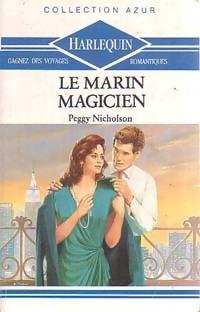 www.bibliopoche.com/thumb/Le_marin_magicien_de_Peggy_Nicholson/200/0198547.jpg